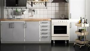 Etagere Cuisine Ikea : meuble cuisine ikea etagere id e de mod le de cuisine ~ Melissatoandfro.com Idées de Décoration