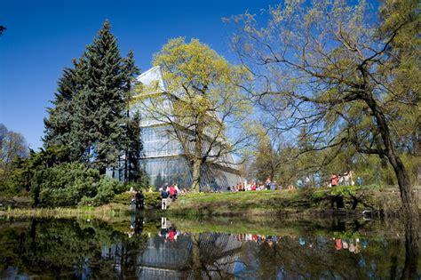Kur aktīvi pavadīt brīvdienu Rīgā? | VIASMS.LV