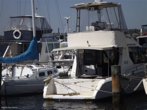 Commodore Boats Wa by Commodore 33 Flybridge Power Boats Boats For