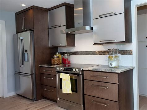 stainless steel kitchen cabinets india steel kitchen cabinets india home design ideas 8251