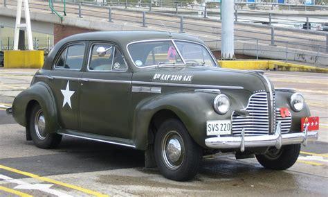 Buick Super Wiki Review Everipedia
