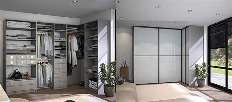 style chambre ado placard sur mesure lyon fenêtre sur mesure lyon