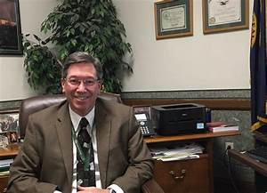 Seventh District Judge Gregory Moeller: An Idaho Supreme ...