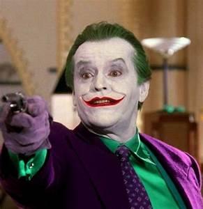 Best 25+ Joker batman actor ideas on Pinterest | Heath ...