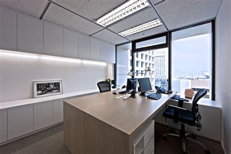 dandzt interior designers chiomenti studio legal office hong kong office