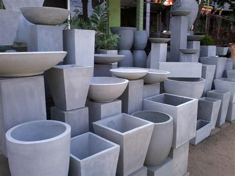 concrete molds for sale great home decor the