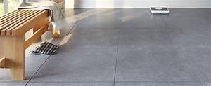 reinventer sa salle de bains du sol au plafond saint With moquette salle de bain