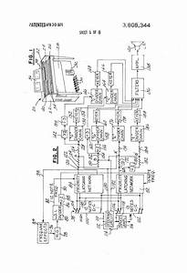 chevy llv wiring diagram imageresizertoolcom With llv wiring diagram