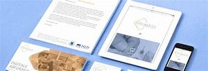 Edel Und Weiss Nürnberg : das neue corporate design von edel und weiss dentallabor edel und weiss by zehetbauer ~ Frokenaadalensverden.com Haus und Dekorationen