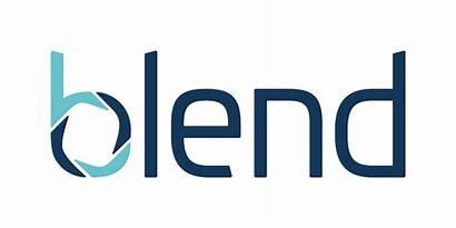 Blend Labs Francisco San Fintech Atlassian Fannie