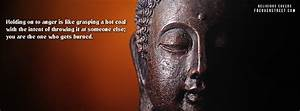 Buddhism Facebook Covers - FBCoverStreet.com