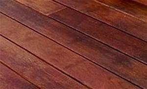 Walaba Holz Kaufen : boden parkett terrasse zaun t ren f r k ln bonn siegburg bad godesberg angebote aktionen ~ Markanthonyermac.com Haus und Dekorationen