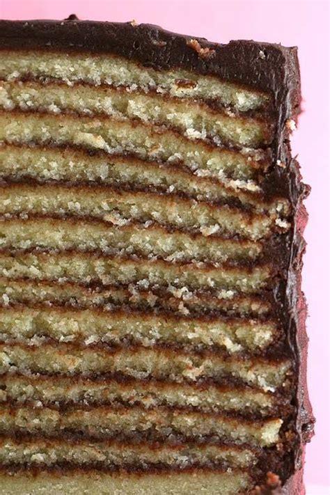 web deliciousness beautiful cakes island cake