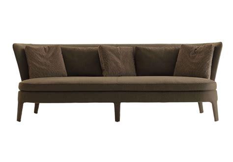coussin d assise canape 28 images le corbusier coussins d assise pour canap 233 2 places lc2