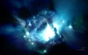 Nebula Laptop Backgrounds HD - Pics about space