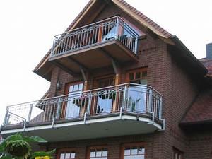 kockert metallbau gmbh balkone With französischer balkon mit verteilerdose wasserdicht garten