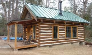 large log cabin floor plans log cabin kits 50 building rustic log cabins easy to