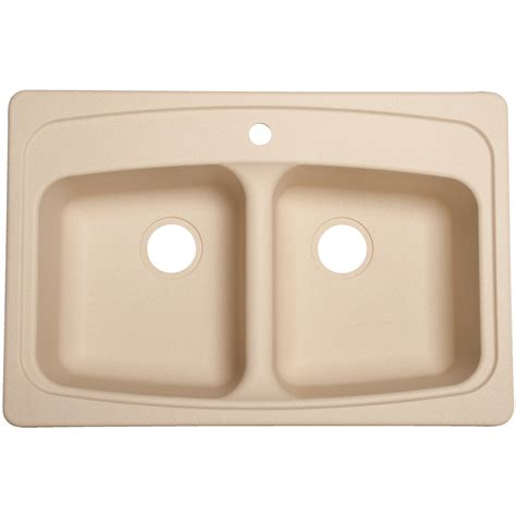 franke granite kitchen sink shop franke usa double basin drop in granite kitchen sink