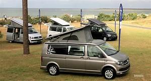 Actualités Camping Car : westfalia kepler six l empire contre attaque camping cars actualit s essais ~ Medecine-chirurgie-esthetiques.com Avis de Voitures