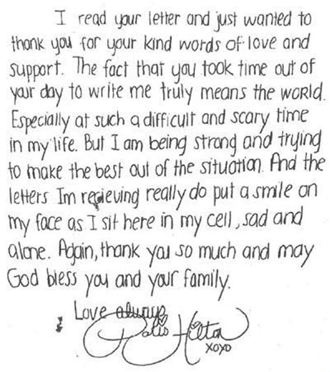 sex letters to my husband letters to your boyfriend handwritten letter of 24826 | 8a729f9c71a790af1b02a71986b551dd