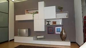 Novamobili Soggiorno - Design Per La Casa Moderna - Ltay.net