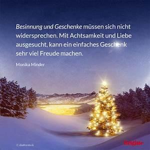 Schöne Weihnachten Grüße : besinnliche und sch ne zitate zu weihnachten spr che ~ Haus.voiturepedia.club Haus und Dekorationen