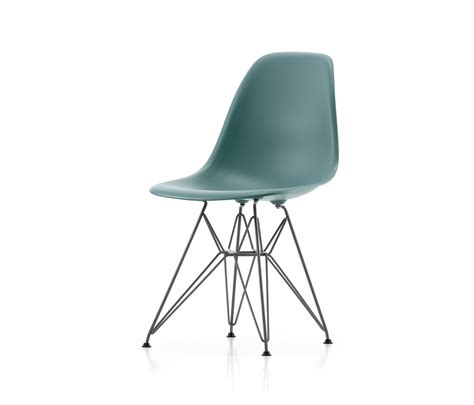 chaise dsr eames plastic side chair dsr multipurpose chairs from