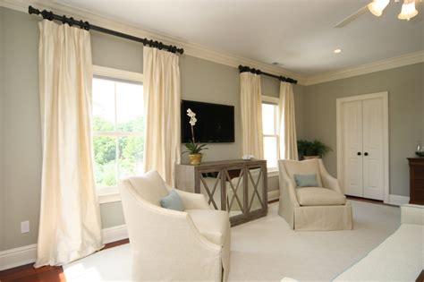 classic home design   color ideas interior