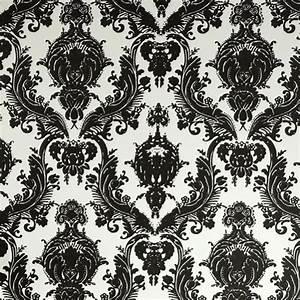 white free wallpaper: Black And White Wallpaper Designs