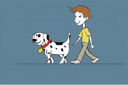 Dog Pets Tags Walking Tag Kid Custom