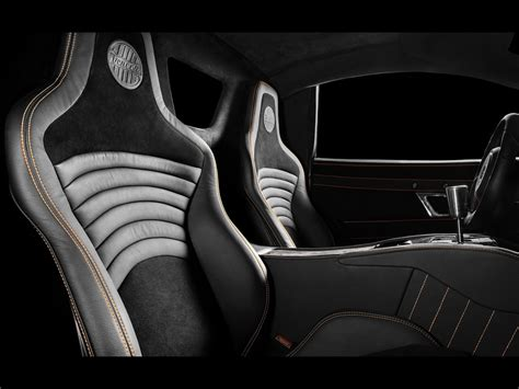 2018 Vencer Sarthe Interior 2 1024x768 Wallpaper