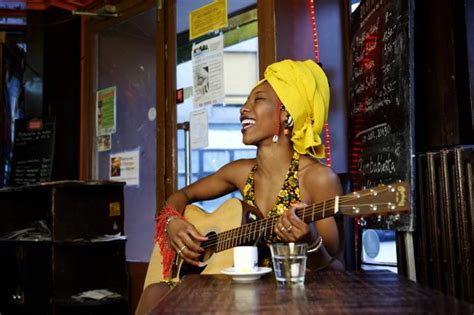 cuisine fatouma fatoumata diawara bringing wassoulou culture to the