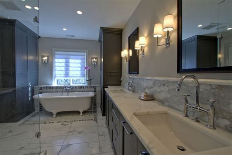 bathroom remodels huntington beach contact