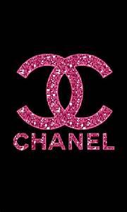 Pin by layla on j'veux | Pinterest | Chanel pink, Google ...