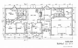 Free country ranch house plans country ranch house floor for Ranch style floor plans free
