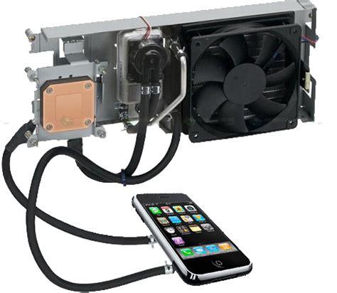 sense of smartphone processors the mobile cpu gpu guide techautos