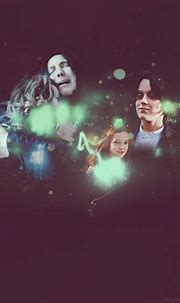 Snily through the years.   Harry potter severus, Harry ...