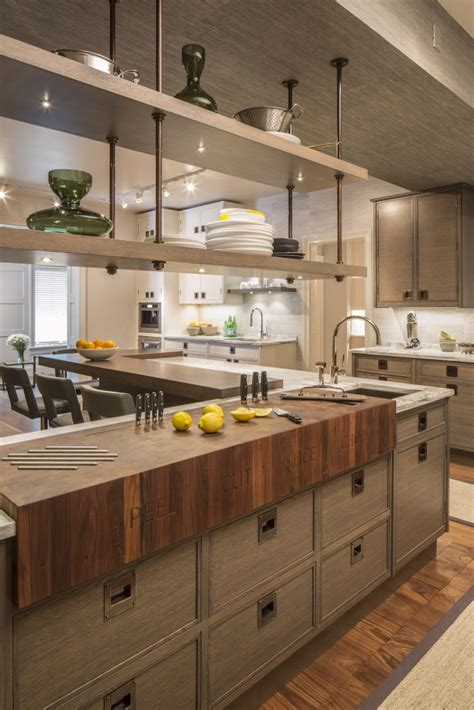 luxury kitchen cabinets brands the world s most luxury kitchen brand finally sets