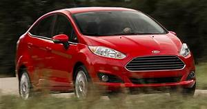 Lanzamiento  Ford Fiesta Kinetic Se Plus Sed U00e1n M  T