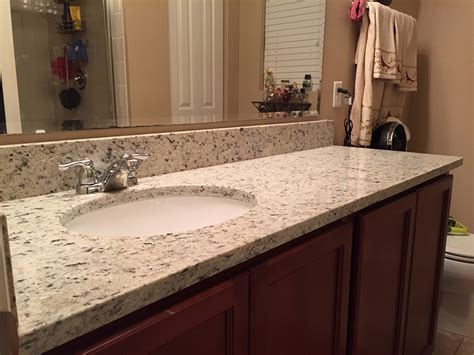 sink cabinets kitchen granite countertops dallas roselawnlutheran 2252
