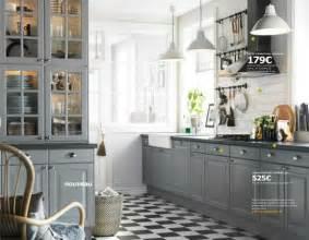 cuisine ikea le meilleur de la collection 2013 c 244 t 233 maison
