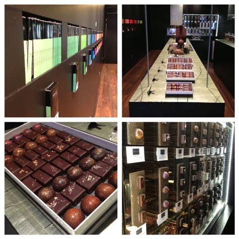 salon du chocolat de toulouse une premi 232 re le de lauranie sommeli 232 re du chocolat