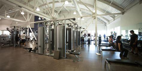 pjcc equipment and amenities 643   equipment