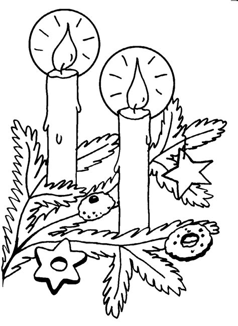 Bilder Advent Schwarz Weiß by Malvorlagen Weihnachtsmotive Ausdrucken Sch 246 N