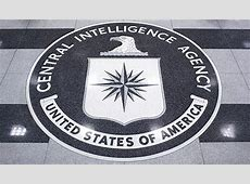 Headquarters Photo Tour — Central Intelligence Agency