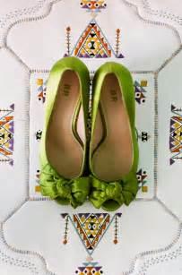 green shoes wedding i wedding dress green wedding shoes