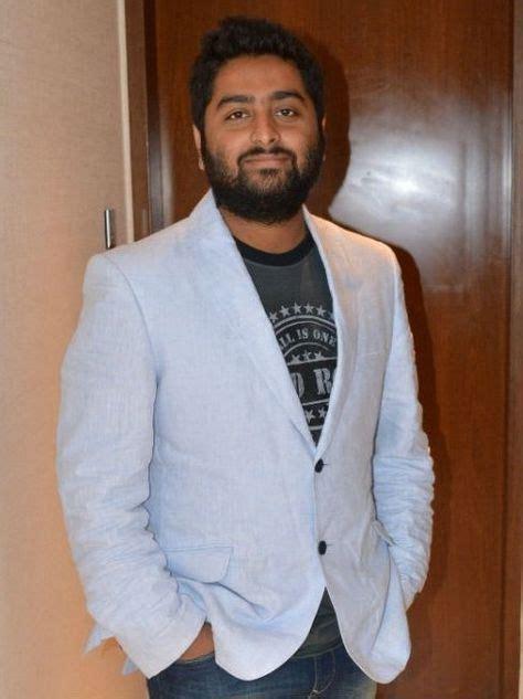 Wife Arijit Singh Biography - Music Mancanegara