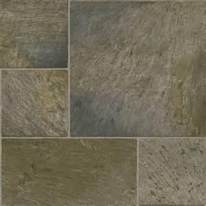 tarkett 12 ft w whale grey tile finish fiberfloor sheet vinyl lowe s canada