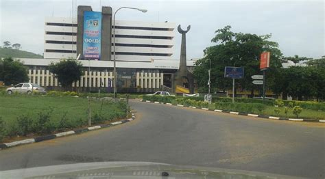 oau management threatens to sanction striking workers