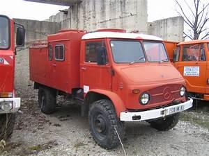 Cote Vehicule Ancien : v hicule de pompier ancien page 119 auto titre ~ Gottalentnigeria.com Avis de Voitures